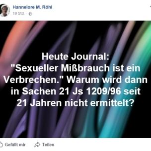 12.10.2017 HanneloreMRöhl02