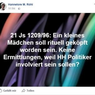 12.10.2017 HanneloreMRöhl03