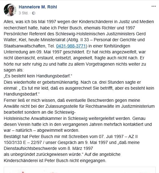 12.10.2017 HanneloreMRöhl13