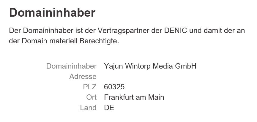 13.04.2016 Bayern Depesche Max Semmler 5