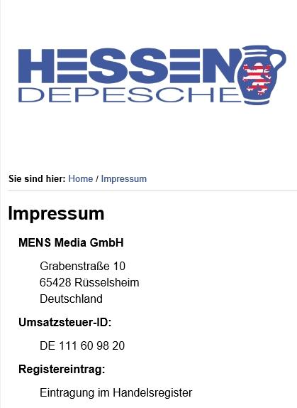 19.05.2016 Bayern Depesche 3