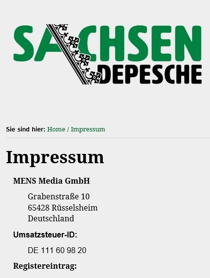 19.05.2016 Bayern Depesche 5