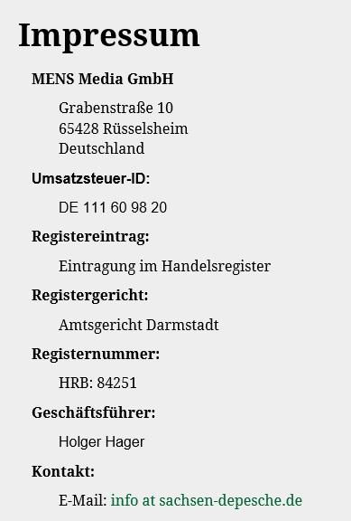 19.05.2016 Bayern Depesche 6