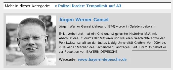 Gansel 05.08.2015