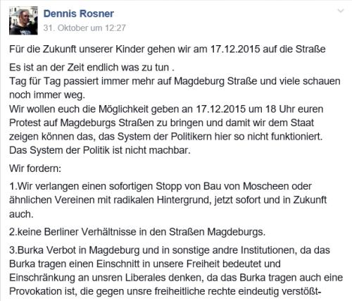 02.11.2015 Mageburg wehrt sich 01