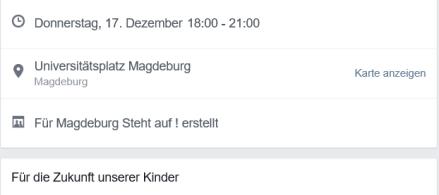 02.11.2015 Mageburg wehrt sich 06