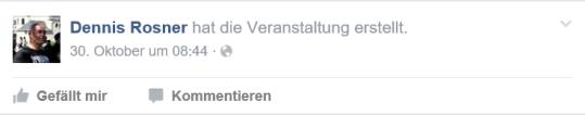 02.11.2015 Mageburg wehrt sich 09