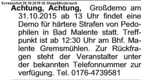 29.10.2015 Widerstand Deutschland1