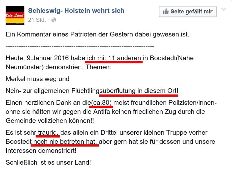 11.01.2016 Enrico Pridöhl 2.1
