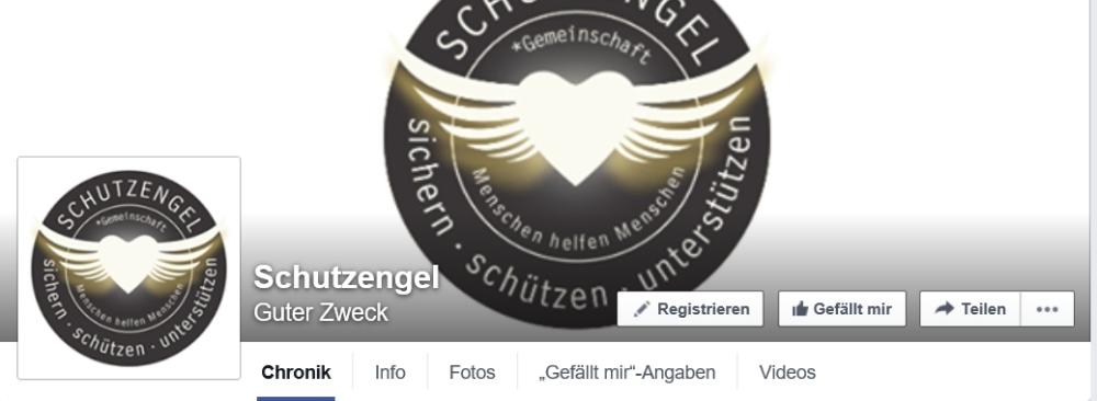 06.03.2016 Schutzengel 01