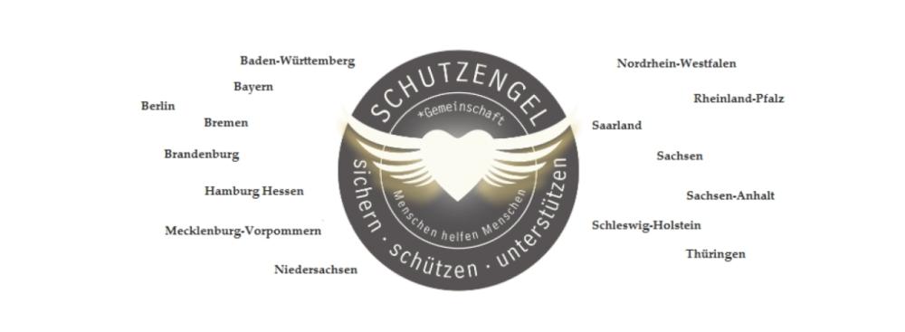 06.03.2016 Schutzengel 02