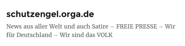 06.03.2016 Schutzengel 09