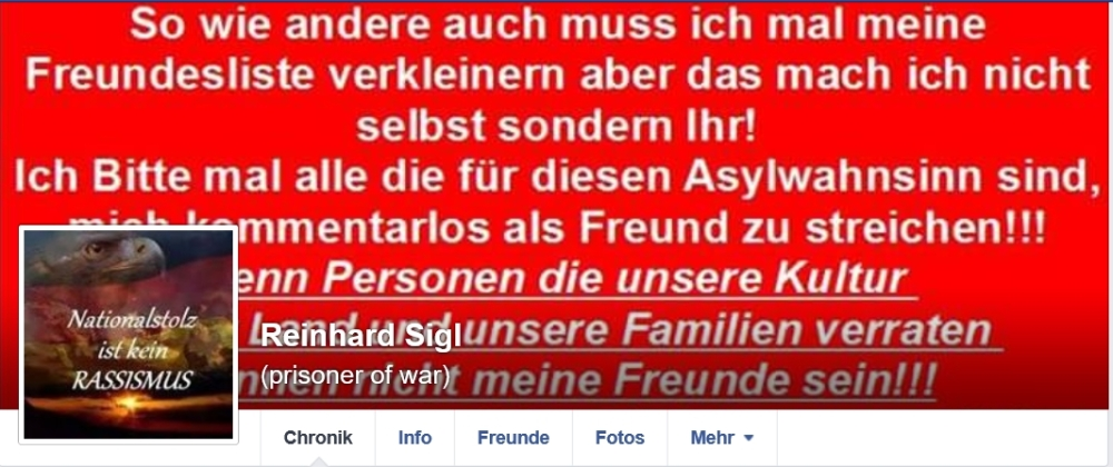 06.03.2016 Schutzengel 10