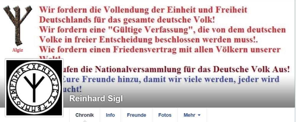 06.03.2016 Schutzengel 14