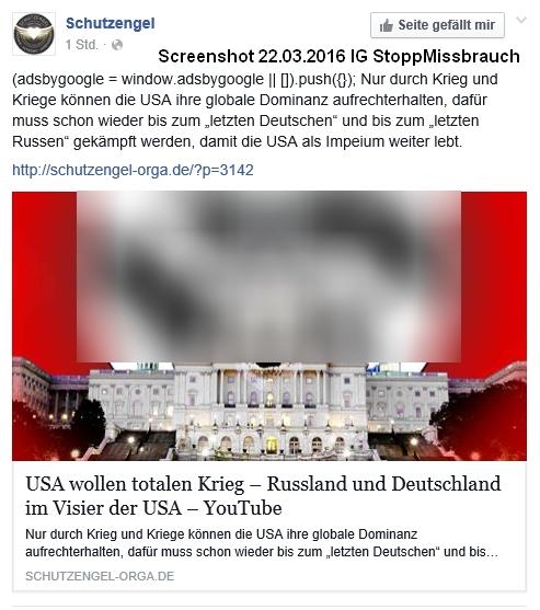 22.03.2016 Schutzengel.orga.de 1