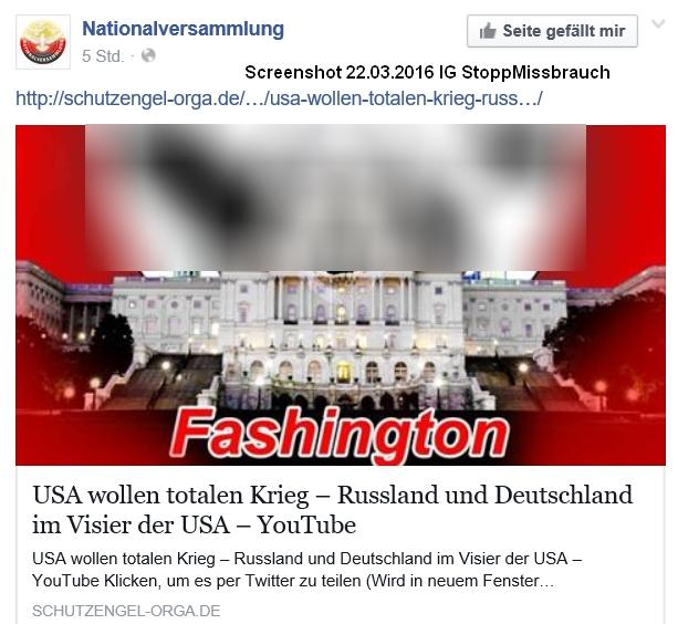 22.03.2016 Schutzengel.orga.de 2
