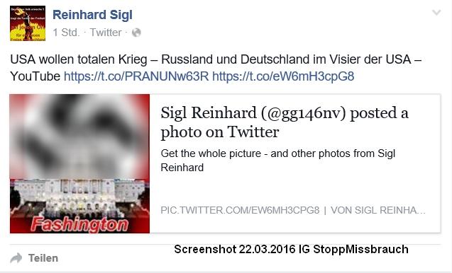 22.03.2016 Schutzengel.orga.de 3