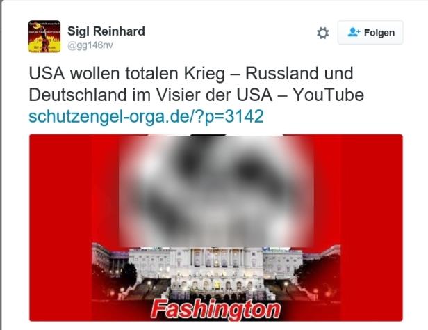 22.03.2016 Schutzengel.orga.de 4
