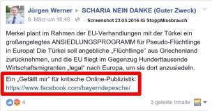 23.03.2016 Bayern Depesche Jürgen Gansel 06