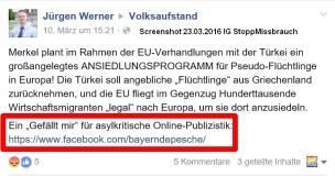 23.03.2016 Bayern Depesche Jürgen Gansel 07