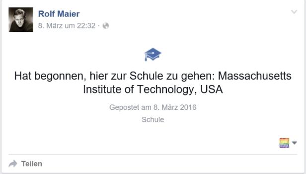 25.03.2016 Die Wahrheit 24h News 25