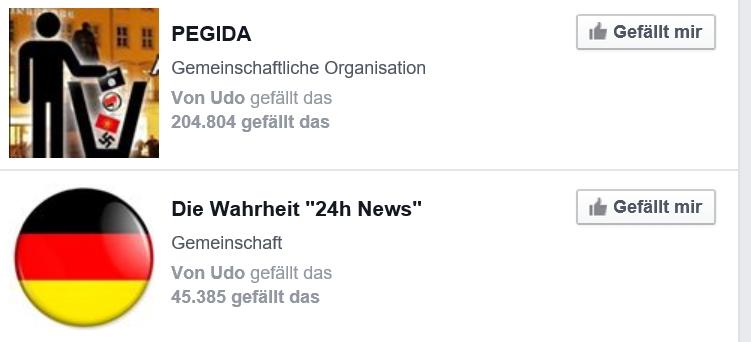 26.03.2016 Die Wahrheit 24h News 28