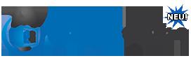 logo_site_neu