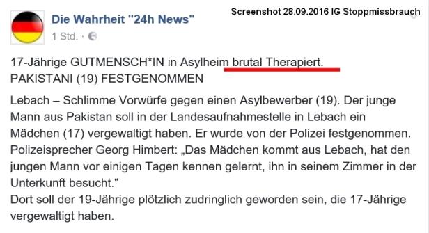 28-09-2016-die-wahrheit-24h-news-1