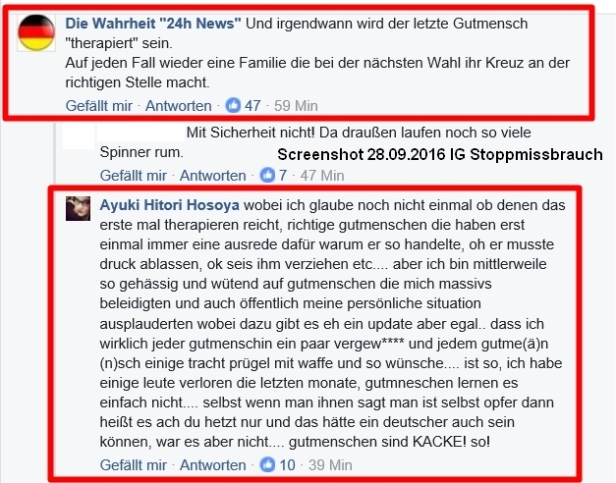 28-09-2016-die-wahrheit-24h-news-2
