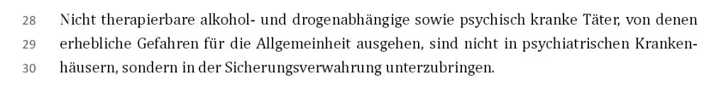 02.05.2016 AfD Opferschutz statt Täterschutz 1.2