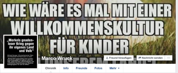 16.05.2016 Marco Wruck 5