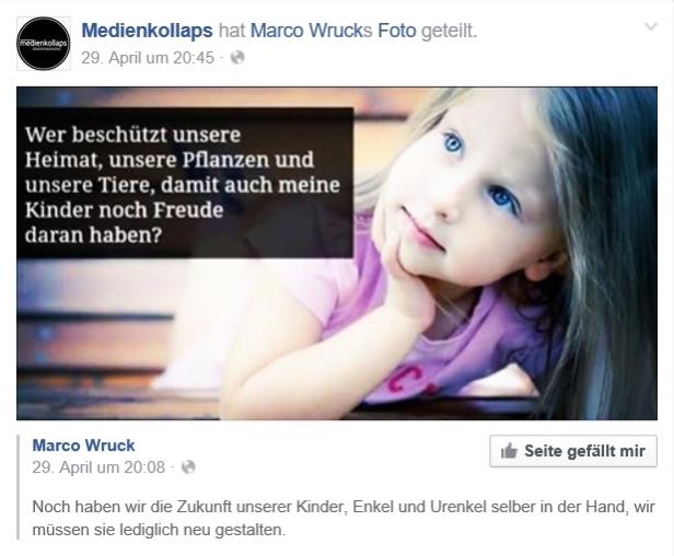 16.05.2016 Marco Wruck 6