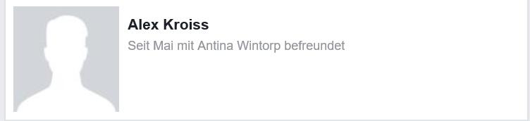 09.06.2016 Antina Wintorp 01