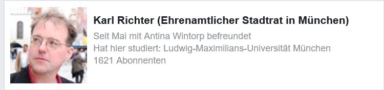 09.06.2016 Antina Wintorp 05