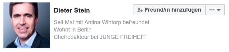 09.06.2016 Antina Wintorp 06