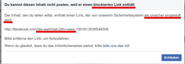 14.06.2016 Die Wahrheit 24h news