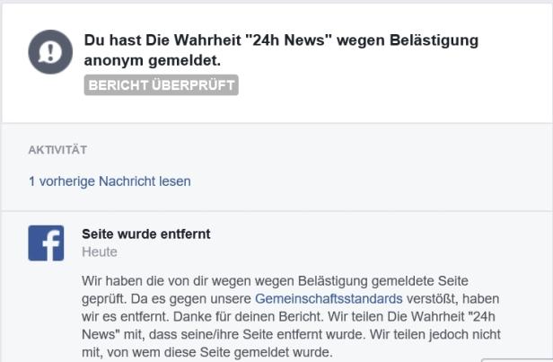 12.07.2016 Die Wahrheit 24 News