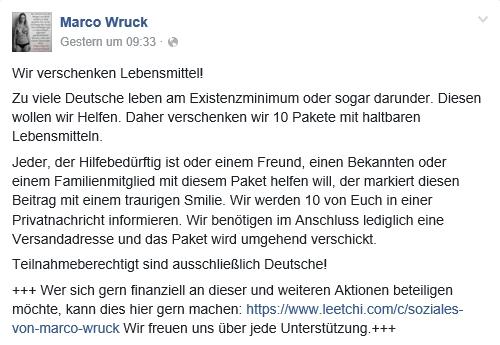 04.08.2016 Marco Wruck 1