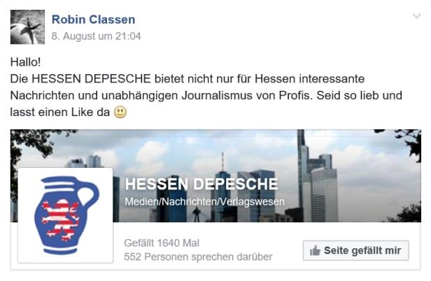 22.08.2016 Hessen Depesche 05.jpg