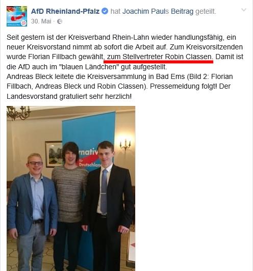 22.08.2016 Hessen Depesche 08.jpg