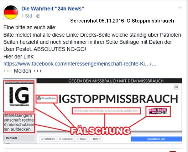 05-11-2016-die-wahrheit-24h-news-01