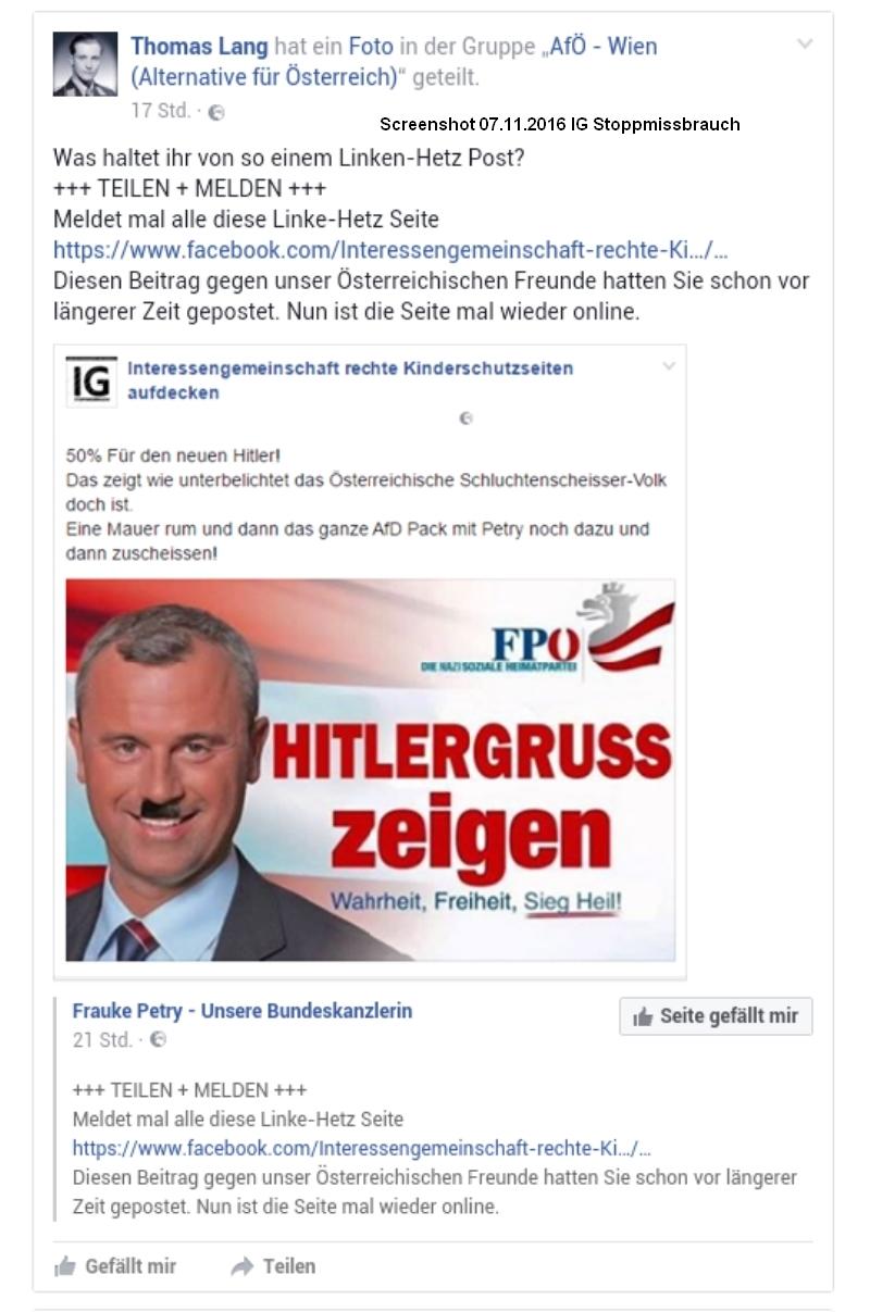 07-11-2016-die-wahrheit-24h-news-01