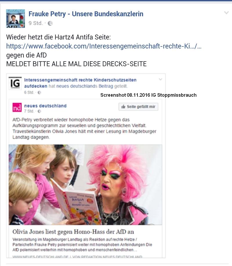 08-11-2016-die-wahrheit-24h-news-01