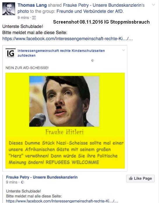 08-11-2016-die-wahrheit-24h-news-02