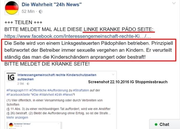 22-10-2016-die-wahrheit-24h-news-1