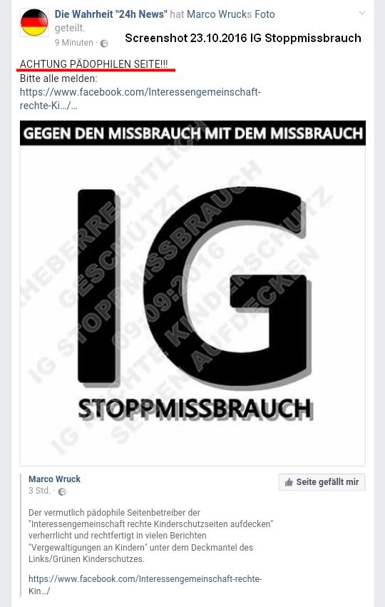 24-10-2016-die-wahrheit-24h-news-1