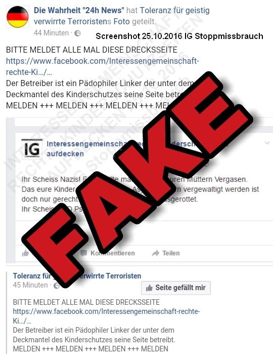 25-10-2016-die-wahrheit-24h-news-1