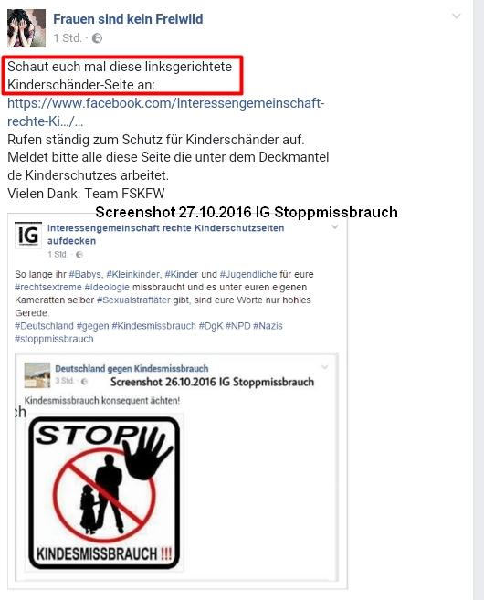 27-10-2016-die-wahrheit-24h-news-2