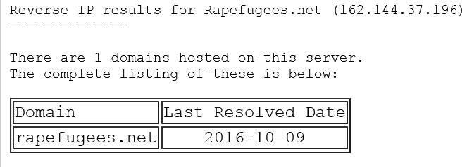 rapefugees-net-01