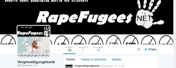 rapefugees-net-07